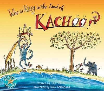 Kachoo1.jpg