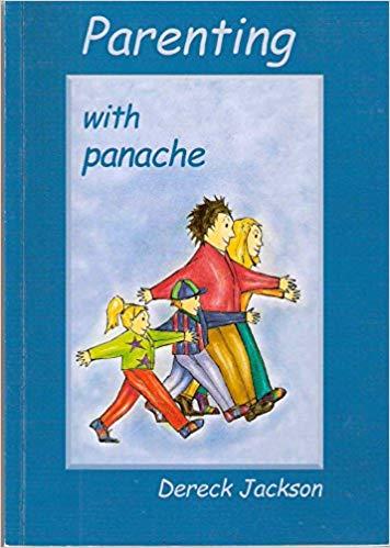 ParentingWithPanache.jpg