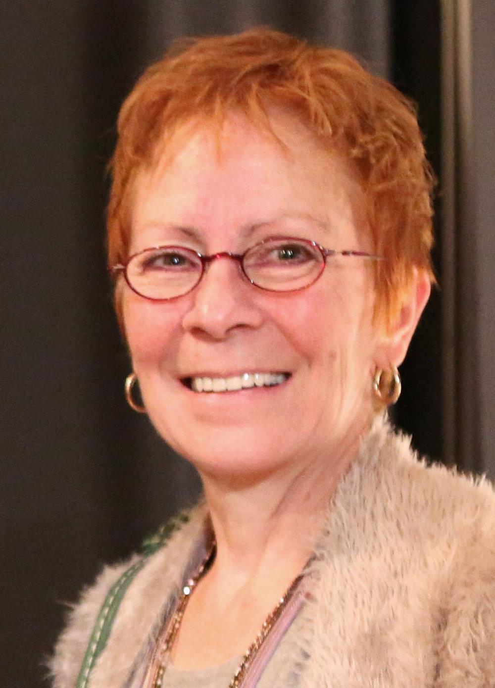 Renée Dion.jpg