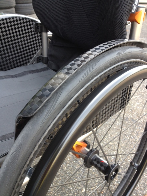 Rollstuhl.png