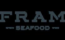 Fram_seafood_logo.png