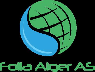 logo_folla_alger.png