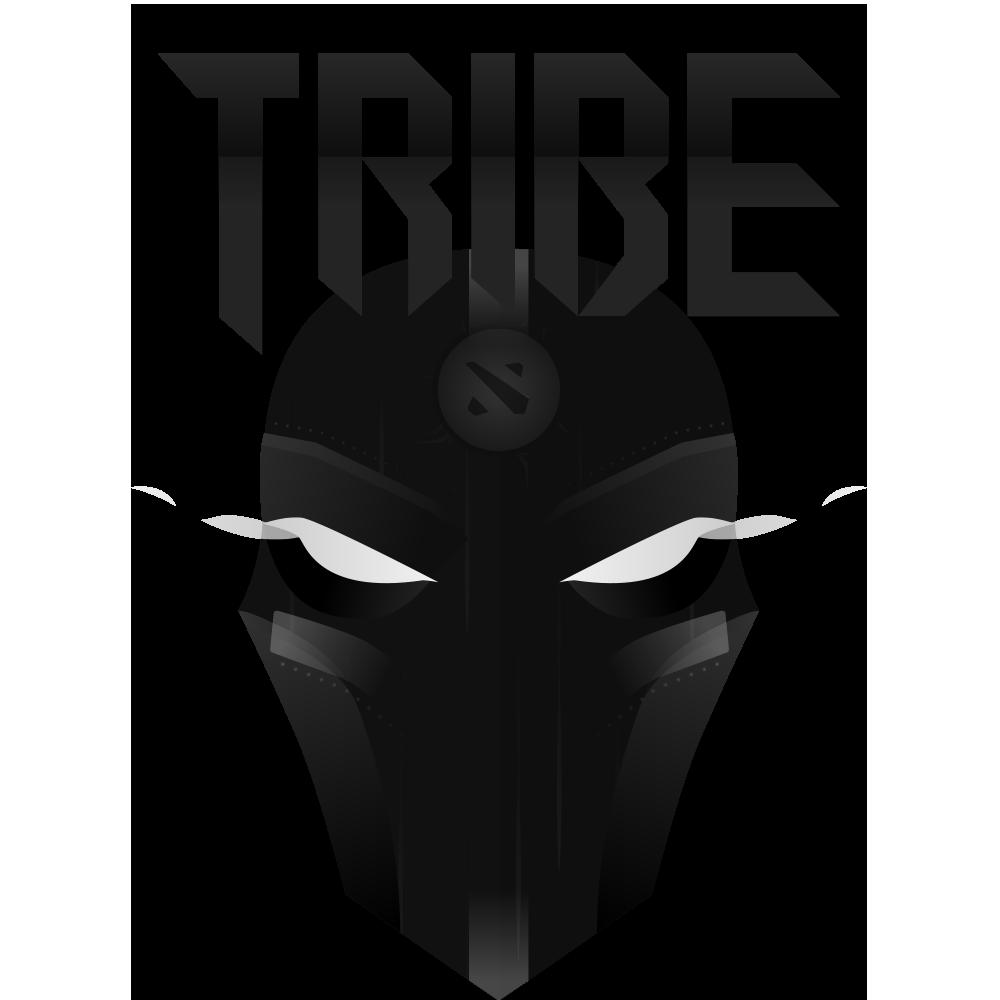Logo_1_b.png