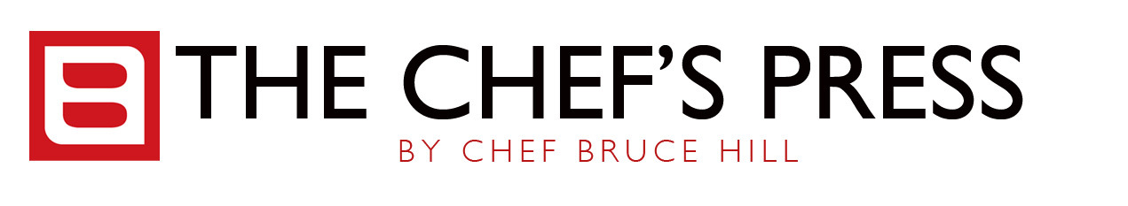 Chef's Press LLC