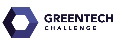 green tech challenge.png