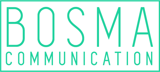 Bosma Communication