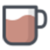 cotton_icon2.png