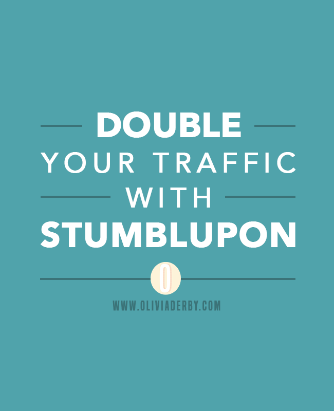 oliviaderbydotcom_social-media_double-your-traffic-with-stumblupon.png