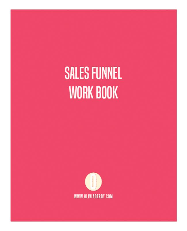 oliviaderbydotcom_blogging_salesfunnel.png