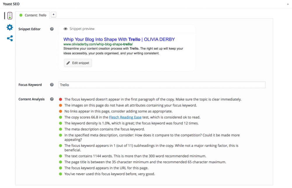 oliviaderbydotcom_how-to-book-more-clients-and-skyrocket-traffic_yoast-seo-1024x659.png