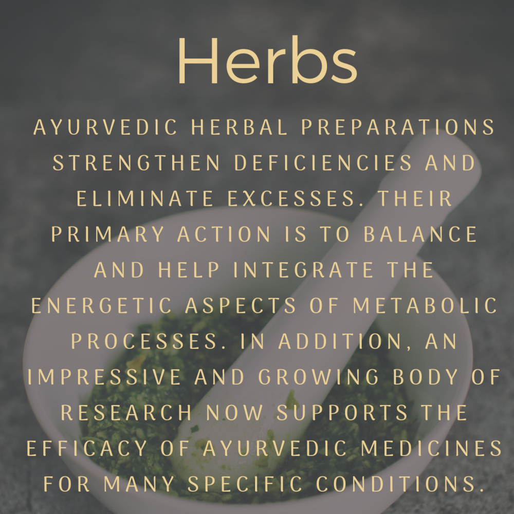 Herbs (1).png