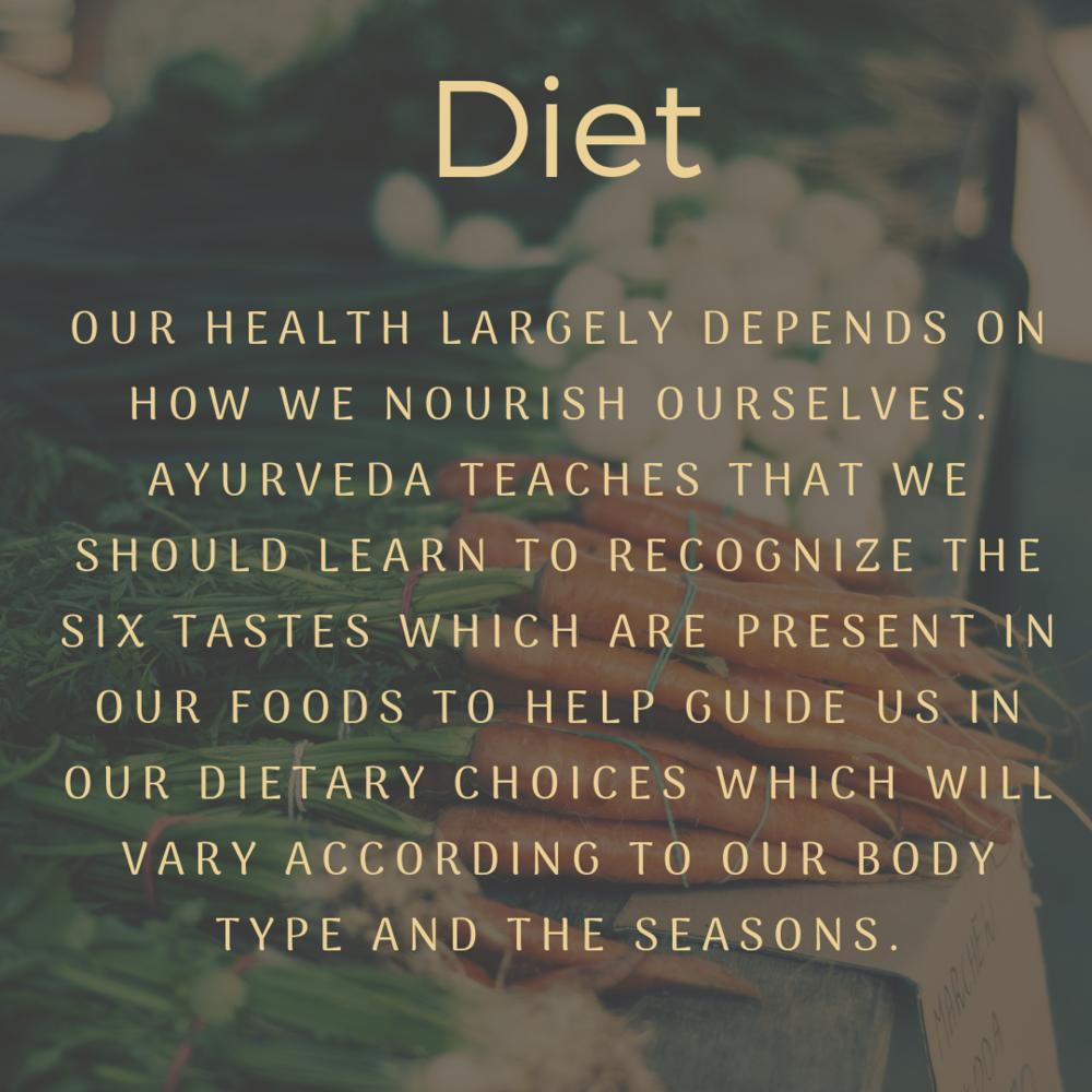 Diet (1).png