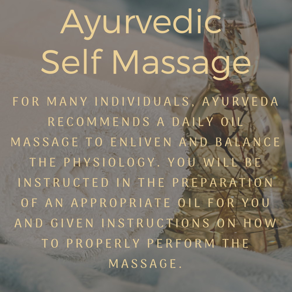 Ayurveda Self Massage (2).png