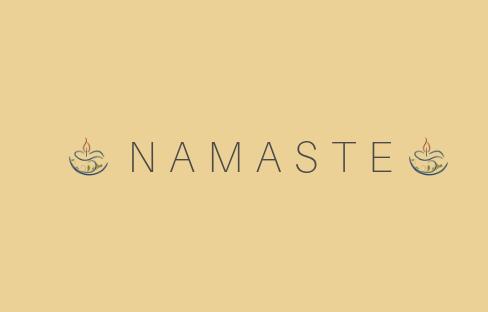 Gerson Ayurveda Namaste