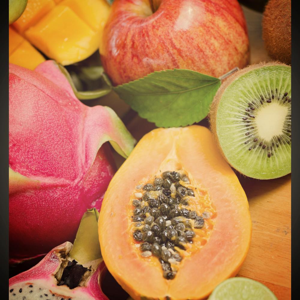 mangoes (1).png