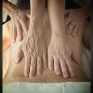 Abhyanga (Full Body Ayurvedic Treatment)