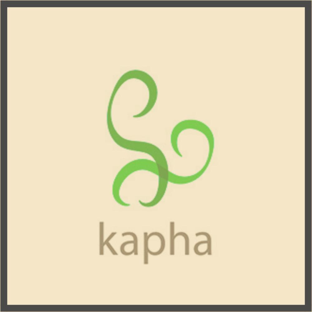 kapha - Gerson Institute of Ayurvedic Medicine (1).png