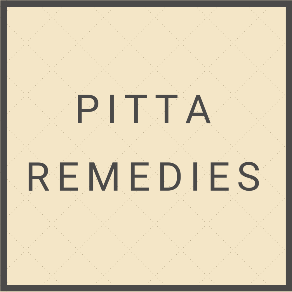 Pitta Remedies.png