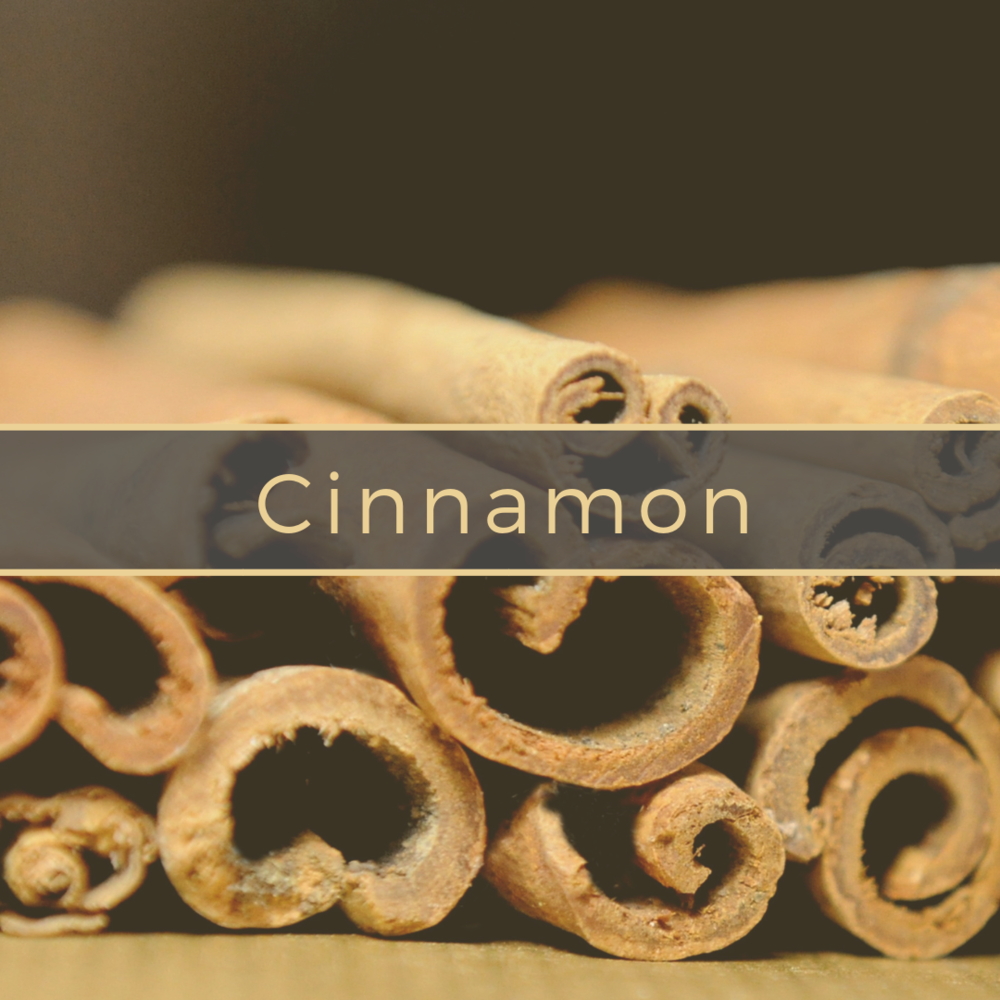 Cinnamon Gerson Institute of Ayurvedic Medicine.png