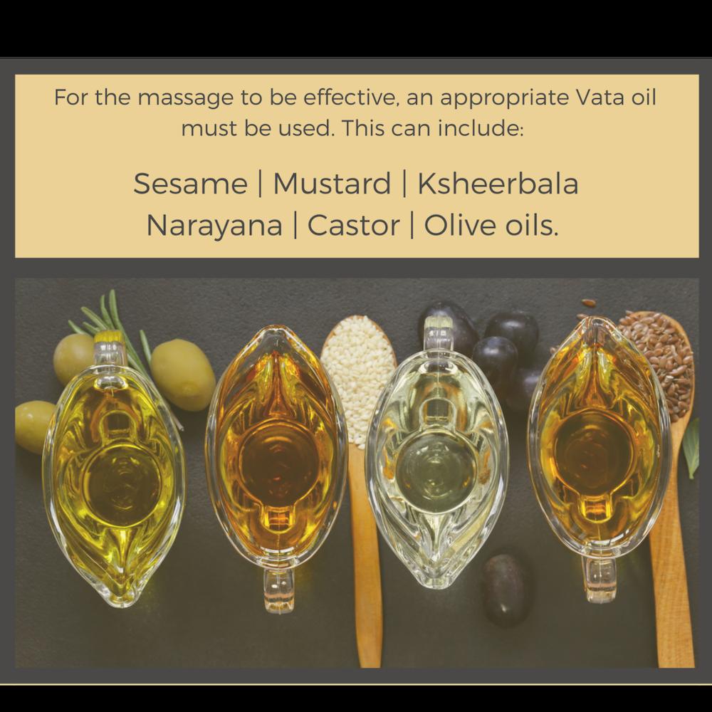 Vata Massage Oils (4).png