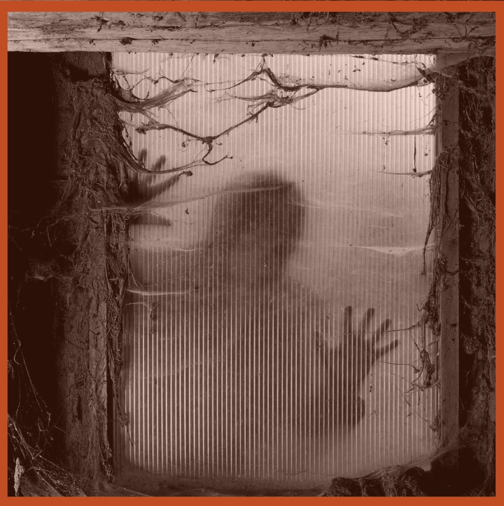 Gerson Ayurveda Halloween Fear