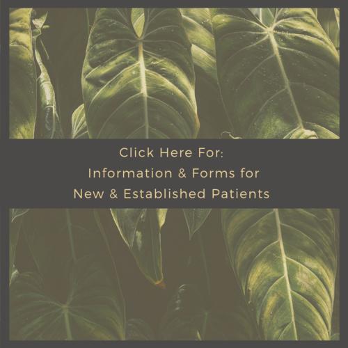 New+Patient+Info+Panchakarma (1).png