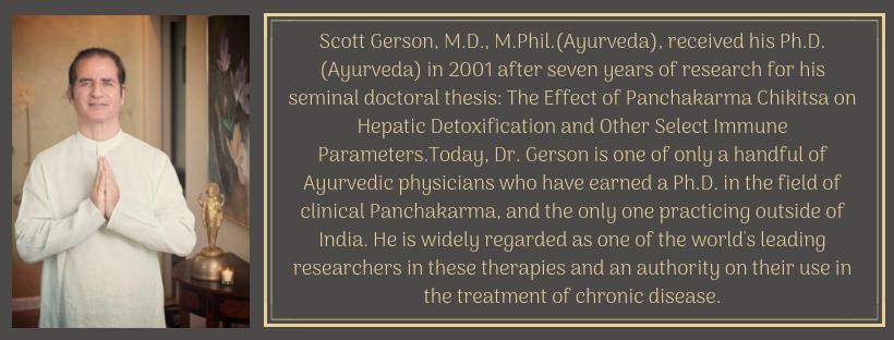 Dr Scott Gerson Panchakarma.png