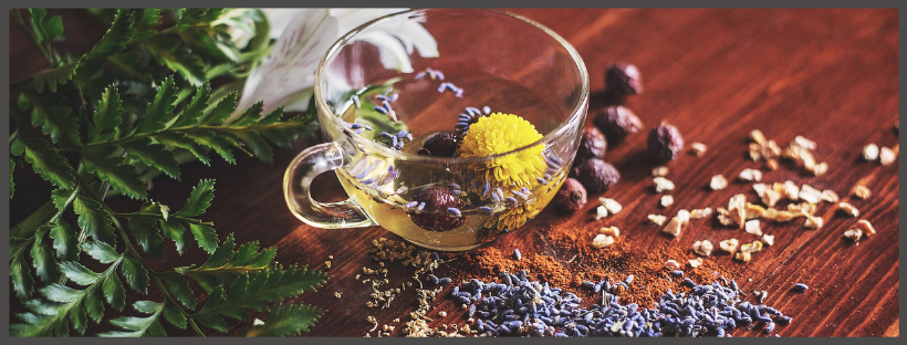 GIAM Ayurveda Overview.png