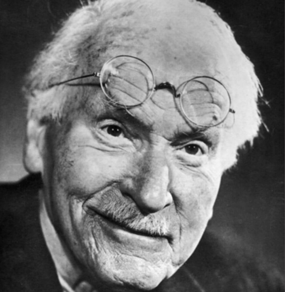 Carl Gustav Jung was a Swiss psychiatrist and psychoanalyst who founded analytical psychology. Jung's work was influential in the fields of psychiatry, anthropology, archaeology, literature, philosophy, and religious studies.
