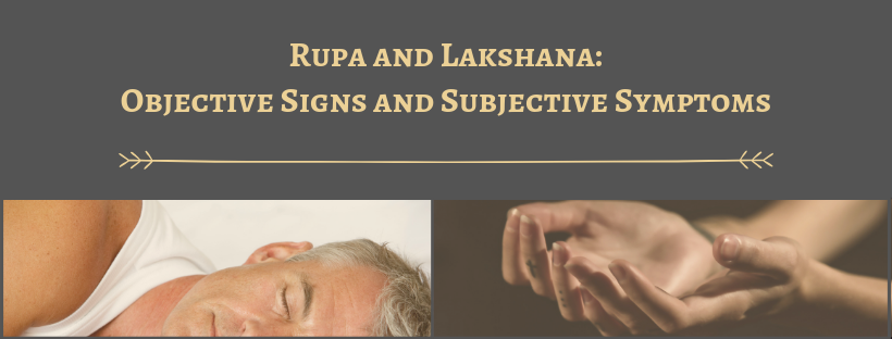 Rupa and Lakshana_ Objective Signs and Subjective Symptoms Parkinson's Disease.png