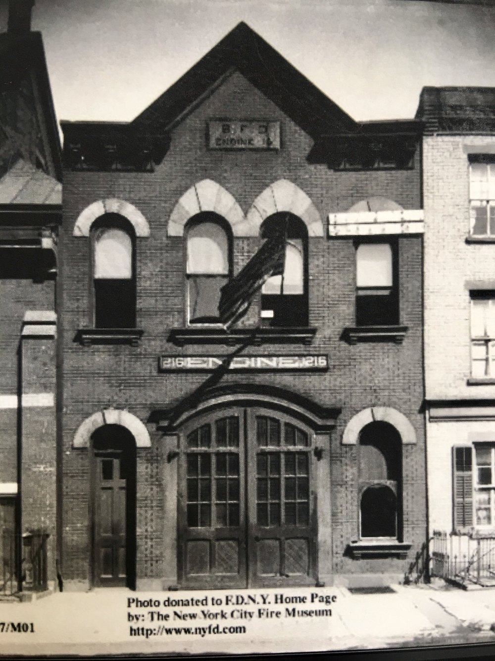 Archival photo Facade Firehouse.jpg
