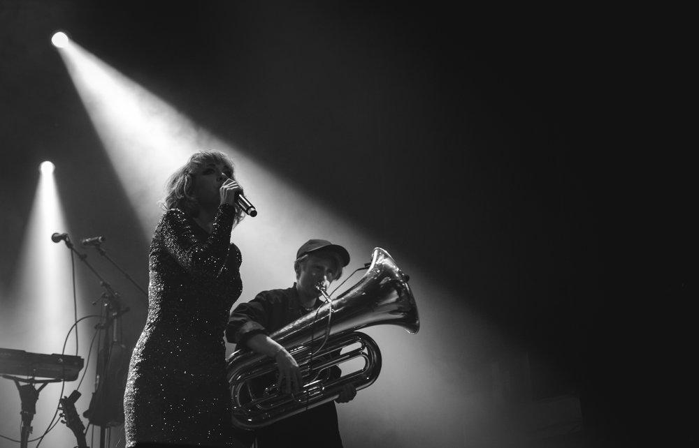 konsertfotograf_Stockholm.jpg