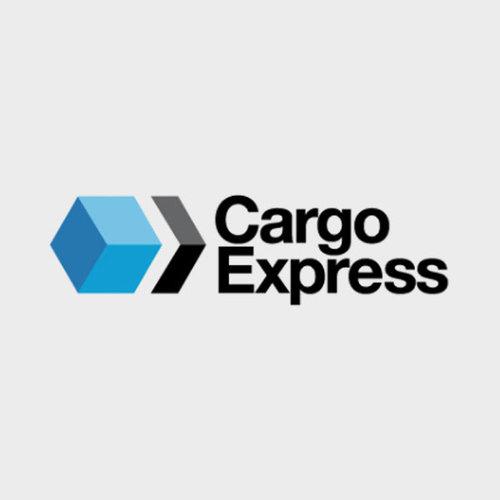 CargoExpress_vantar.jpg