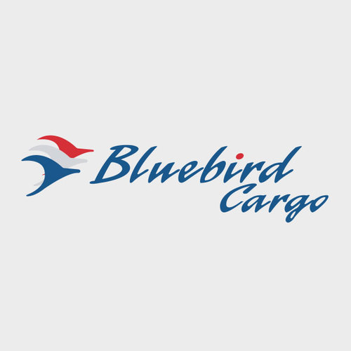 BluebirdCargo.jpg