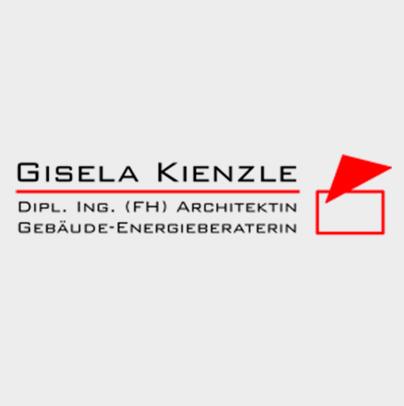 g.kienzle.jpg