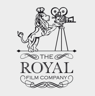 royal-film-comp.jpg