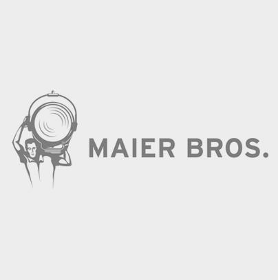 maier-bros.jpg