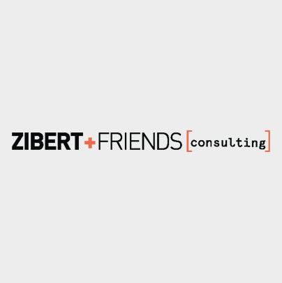 zibert-friends.jpg