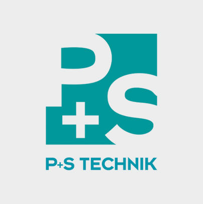 ps-technik.jpg