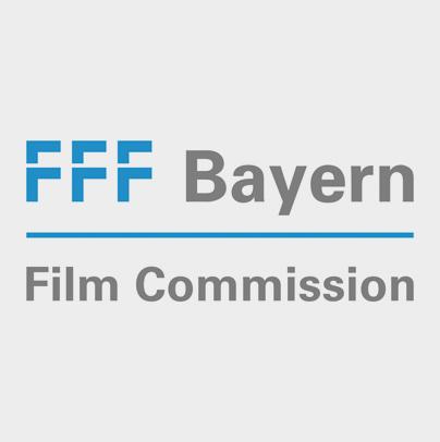 fff-bayern.jpg