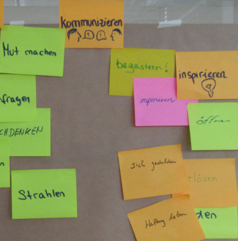 Motivation-3-Post-its-QUER.jpg