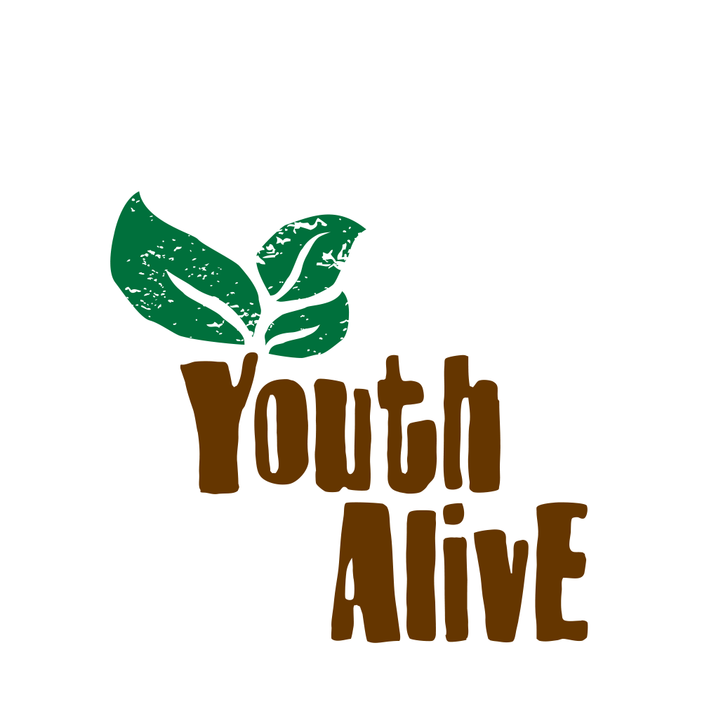 Inner City Youth Alive