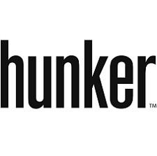 Hunker_logo