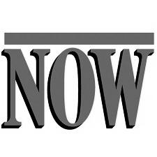 NOW_logo