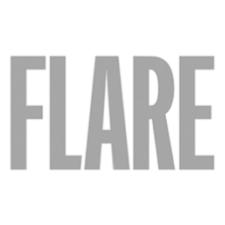 FlareMagazine_logo