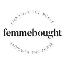Femmebought_Logo