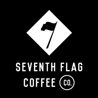 seventhflaglogo.png