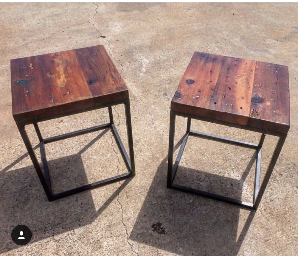 side tables.png