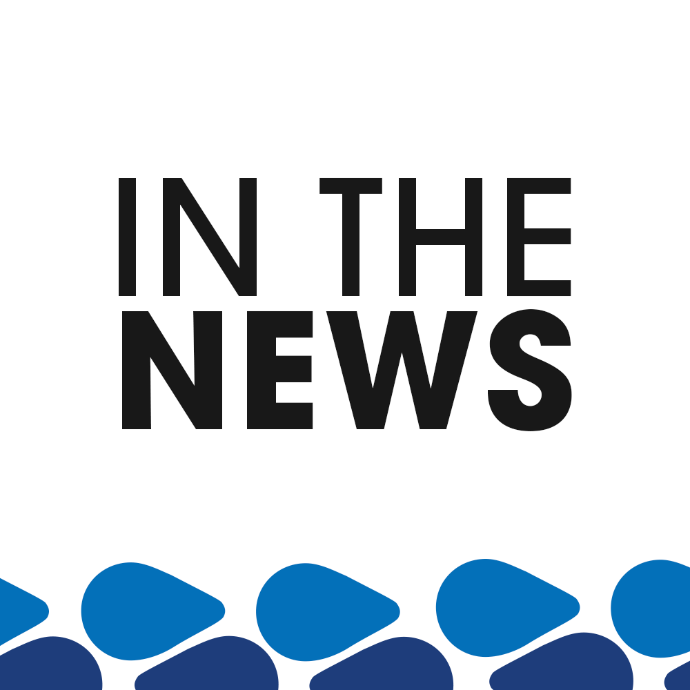 Perishable News    ⎜November 19, 2018