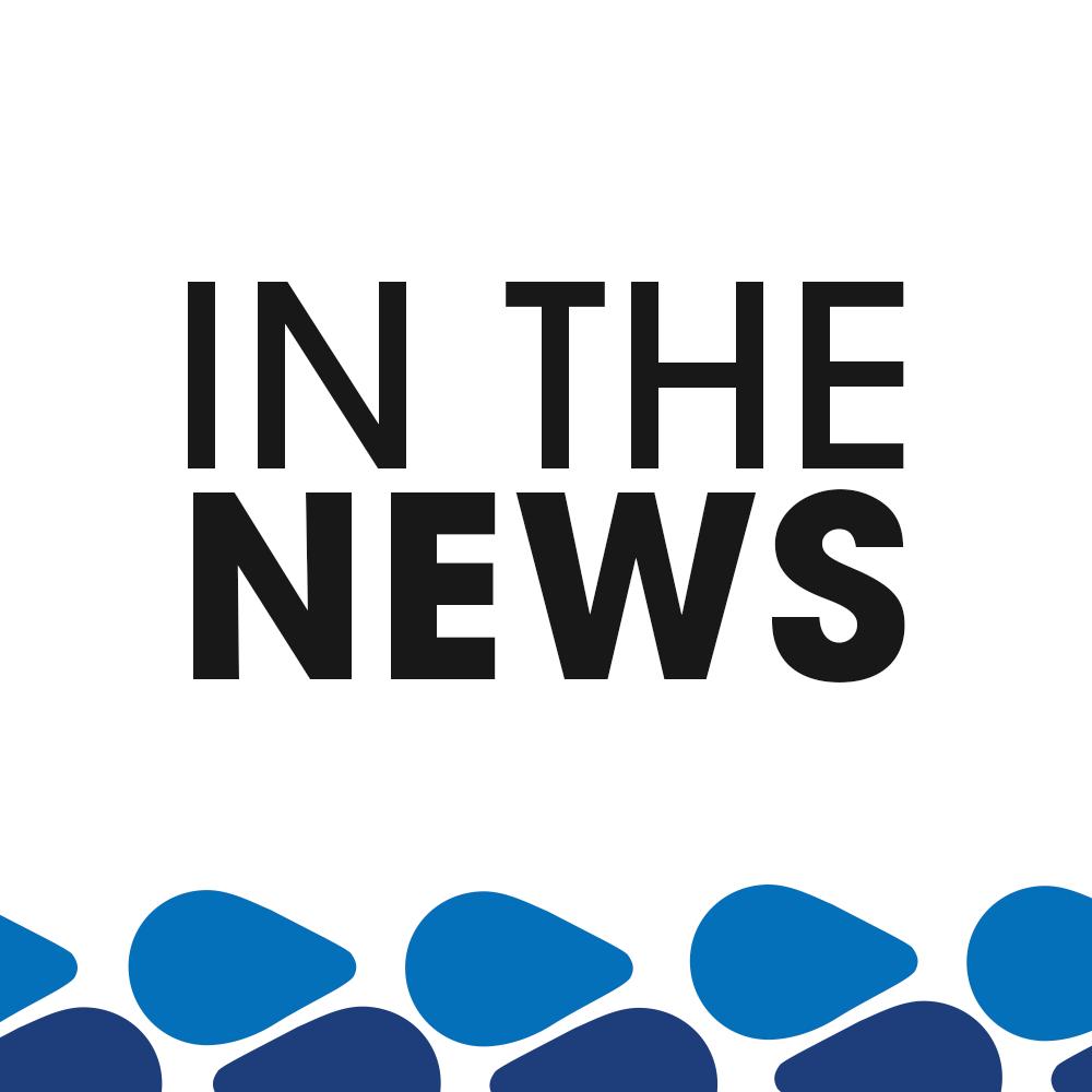 Health Breaking News    ⎜November 14, 2018